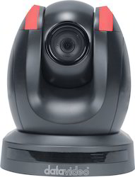 HD/SD PTZ Video Camera with HDBaseT