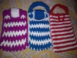 Multi Color Krosiya Mobile Covers