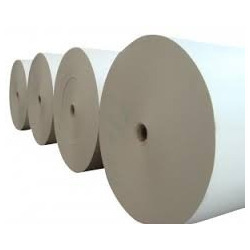 Indian Newsprint Paper, For Printing News Papers, GSM: Less than 80