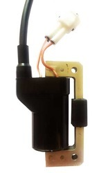 Bajaj 3W 4S CNG Ignition Coil
