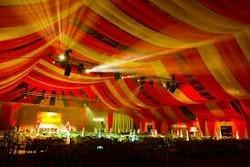 Event Pr Services