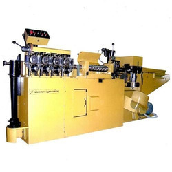 Welding Electrode Machine