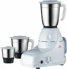 Bajaj Mixer