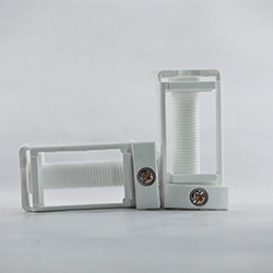 Blind Accessories Manufacturers Suppliers Amp Exporters