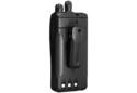 Motorola XIR-P3688