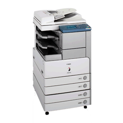CANON IMAGERUNNER 2230 PRINTER DRIVERS FOR WINDOWS 8