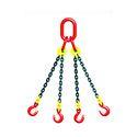 Four Legs Chain Sling
