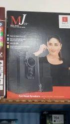 iball Speaker
