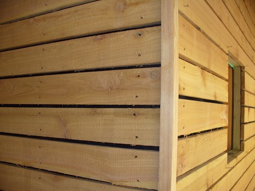 Planks Wooden Texture Planks Manufacturer From Jaipur