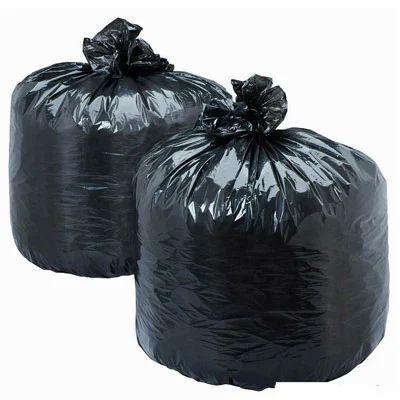 Garbage Plastic Bags Super