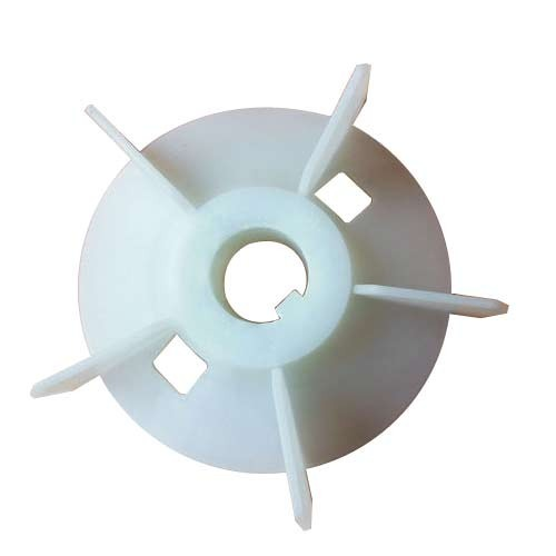 Motor Cooling Fan Blade At Rs 250 Unit Cooling Fan