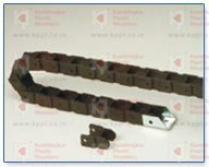 Cable Drag Chain Cable Drag Chain Suppliers