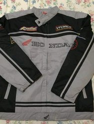 Rider Jackets