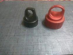 Plastic 38 Mm And 46 Mm Finger Cap