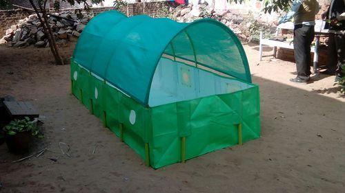 Vermi Bed Hdpe Vermi Beds Manufacturer From Jaipur