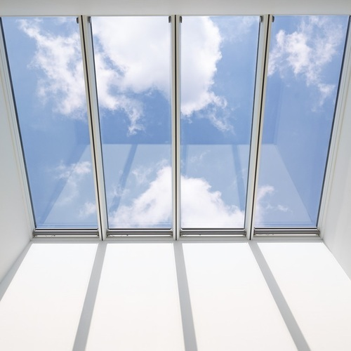 Velux Skylight Velux Skylight Pondhan Industries