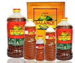 Balance Lite Blended Oil