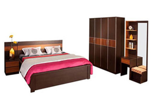 manufacturer of exclusive furniture designs & wall paneling