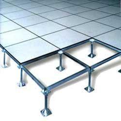 Raised Floor Supplier Philippines Raised False Flooring At