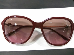 Designer Ladies Sunglass