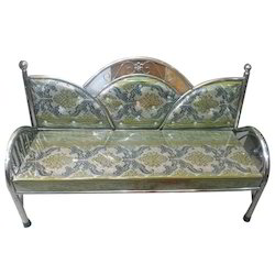 Steel Sofa In Kolkata West Bengal Steel Sofa Steel Ka Sofa Price