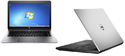Refurbished Hp, Dell Laptops, Screen Size: 15 Inches