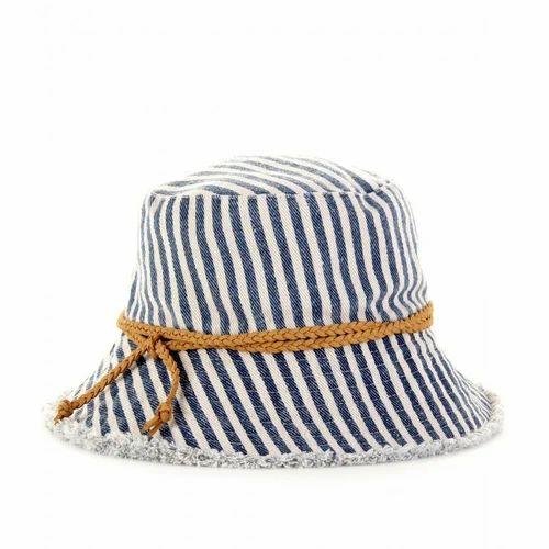 Designer Hat at Rs 100  piece  0dc39c7755ff