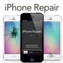 Iphone Mobile Broken Lcd Repair
