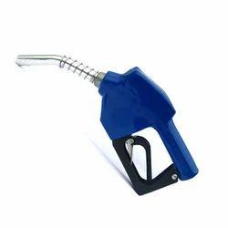 OPW Blue Fuel Nozzles