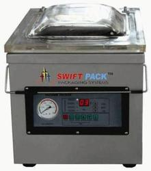 SPVP-300 Vacuum Packaging Machine