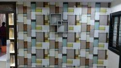 Best Bedroom Interior Designing Bedroom Suite Designers Professionals Contractors Decorators Consultants In Visakhapatnam Andhra Pradesh