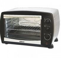 Oven Toaster Griller  Royal 45 RCSS