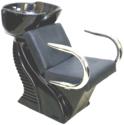 Shampoo Chair ,Shampoo Station ,Hair  Wash Chair, Wash Basin