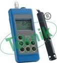 Field Dissolved Oxygen Meter