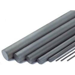 Carbide Unground Rod