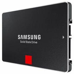 Samsung SSD 850 PRO 2.5 Drive