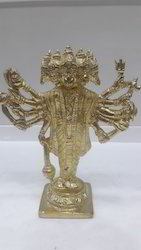 Panchmukhi Hanuman Idol