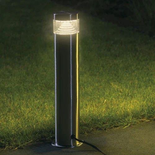 Merveilleux Garden Light