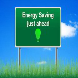 Energy Efficiency Audit Consultancy Services
