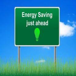 Energy Efficiency Audit Consultancy Services