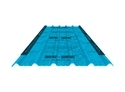 Colour Coated Roofing GI Sheets