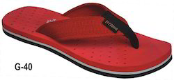 Poddar Casual Gents Slipper