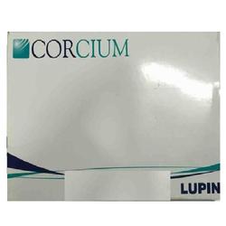 Corcium Calcium Medicines