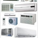 Air Conditioners Services AMC