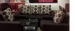 Designer Sofa Set In Hyderabad Telangana Suppliers