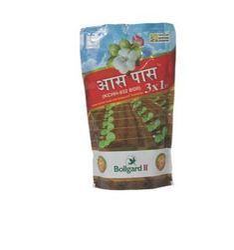 Aas Pass Agro Seed