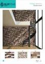 Best Designer Exterior Wall Tiles