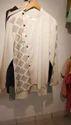Dress Designer Organic