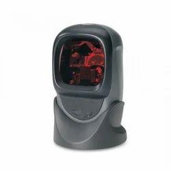 Symbol LS9203i Scanner