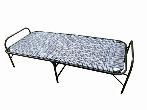Folding Beds Folding Bed Manufacturer From Delhi